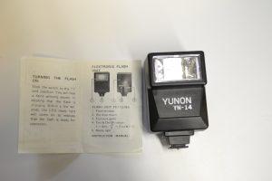 incontri Kodachrome diapositive